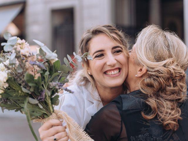 Il matrimonio di Marco e Deborah a Lugano, Ticino 12