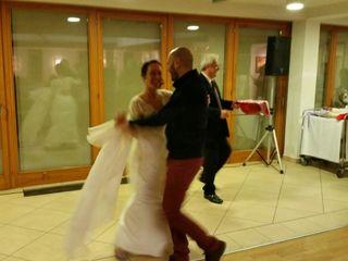 Le nozze di Kornelia e Davide 3