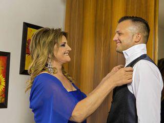 Le nozze di Verdiana e Marco 3