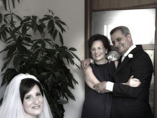 Le nozze di Marilia e Angelo 3
