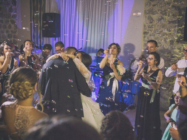 Il matrimonio di Giuseppe e Miriana a Porto Empedocle, Agrigento 24
