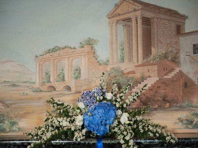 Il matrimonio di Gianluca e Valeria a Valenza, Alessandria 27