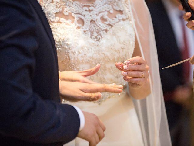Il matrimonio di Alessandro e Federica a Roma, Roma 44