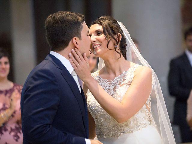 Il matrimonio di Alessandro e Federica a Roma, Roma 45
