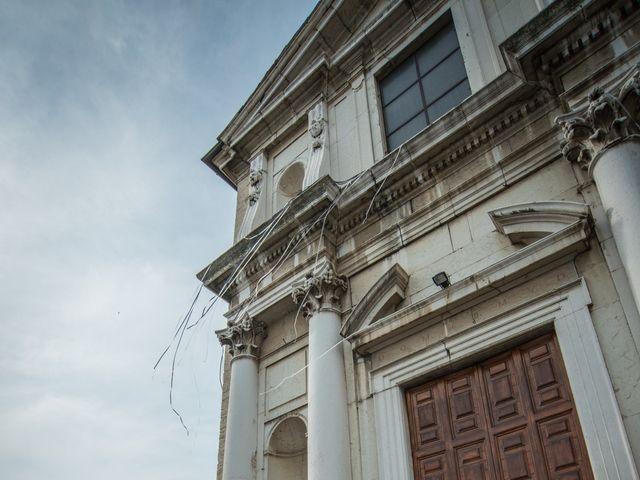Il matrimonio di Stefano e Anna a Lonato del Garda, Brescia 20