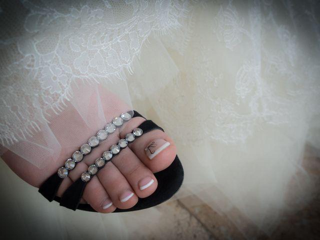 Il matrimonio di Stefano e Anna a Lonato del Garda, Brescia 26