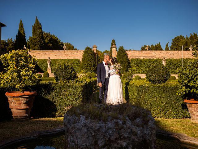 Il matrimonio di David e Gloria a Pesaro, Pesaro - Urbino 16