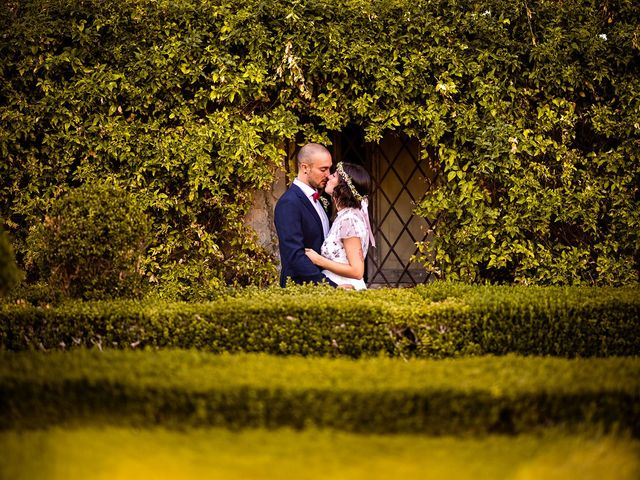 Il matrimonio di David e Gloria a Pesaro, Pesaro - Urbino 20