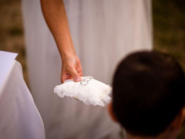 Il matrimonio di David e Gloria a Pesaro, Pesaro - Urbino 22