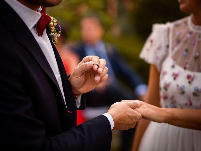 Il matrimonio di David e Gloria a Pesaro, Pesaro - Urbino 23