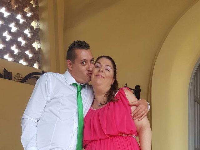 Il matrimonio di Silvia e Cristian a Lodi, Lodi 2