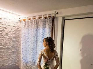 Le nozze di Alex e Anna 3