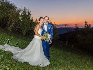 Le nozze di Attilio e Alessandre