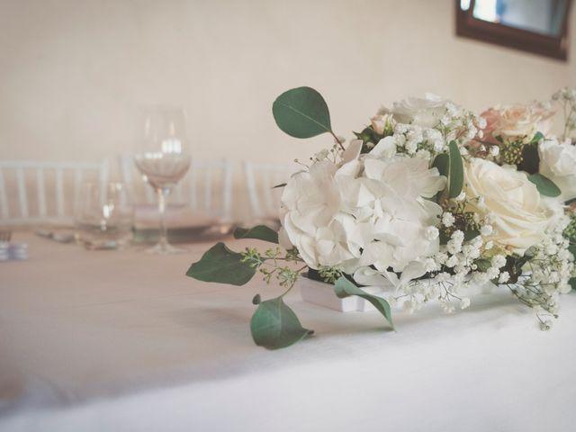Il matrimonio di Claudio e Veronica a Eraclea, Venezia 21