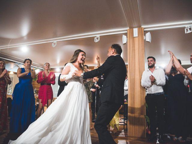 Il matrimonio di Vincenzo e Veronica a Frattamaggiore, Napoli 36
