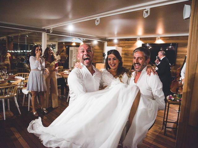 Il matrimonio di Vincenzo e Veronica a Frattamaggiore, Napoli 37