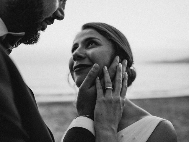 Il matrimonio di Arturo e Kateryna a Vallo della Lucania, Salerno 41
