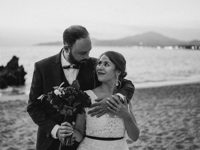 Il matrimonio di Arturo e Kateryna a Vallo della Lucania, Salerno 43