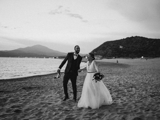 Il matrimonio di Arturo e Kateryna a Vallo della Lucania, Salerno 46
