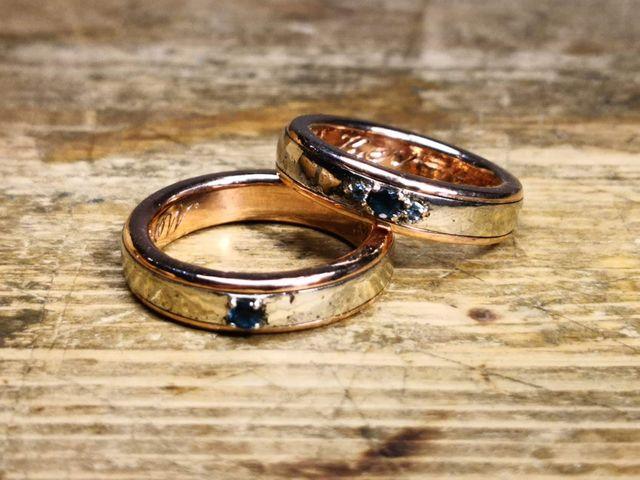 Il matrimonio di Massimo e Keveena a Gazzada Schianno, Varese 13
