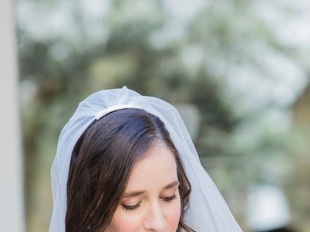 Il matrimonio di Marco e Stefania a Moltrasio, Como 25