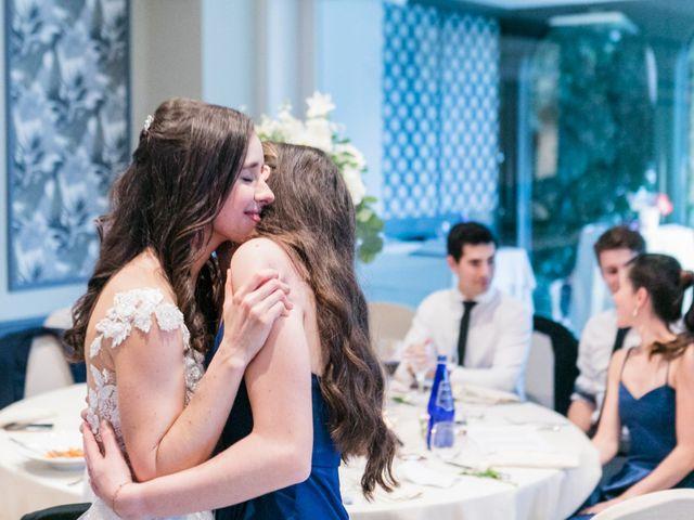 Il matrimonio di Marco e Stefania a Moltrasio, Como 88
