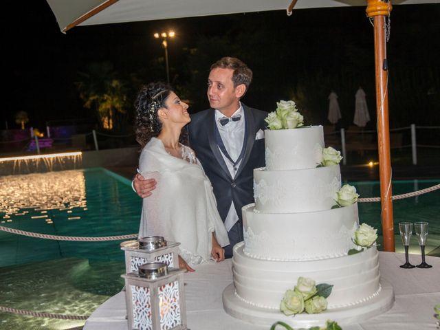 Il matrimonio di Ferdinando e Maria Cristina a Bologna, Bologna 31