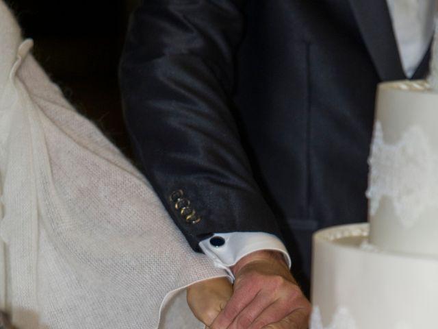 Il matrimonio di Ferdinando e Maria Cristina a Bologna, Bologna 32
