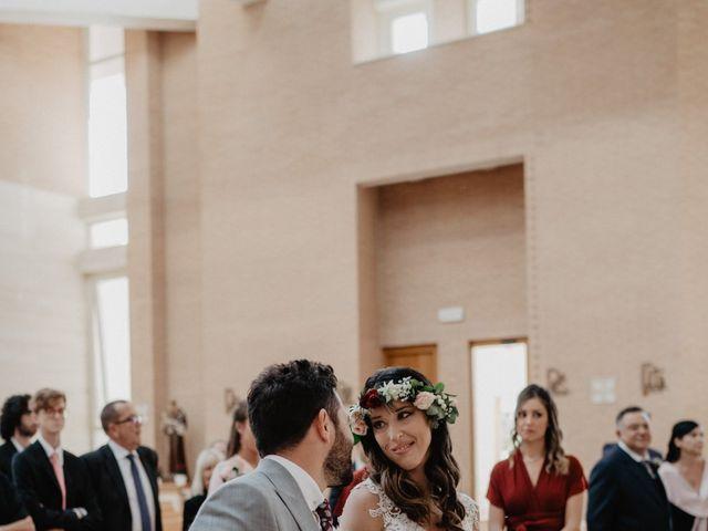 Il matrimonio di Flavio e Francesca a Roma, Roma 32