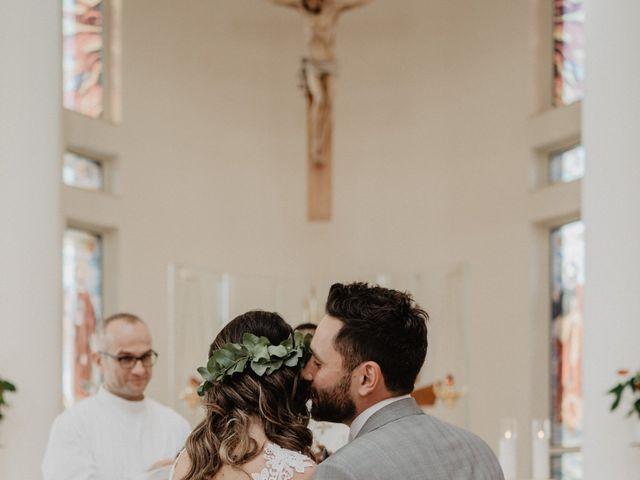 Il matrimonio di Flavio e Francesca a Roma, Roma 37
