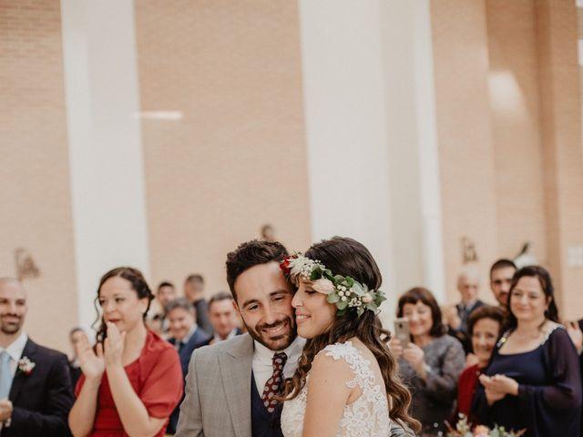 Il matrimonio di Flavio e Francesca a Roma, Roma 38