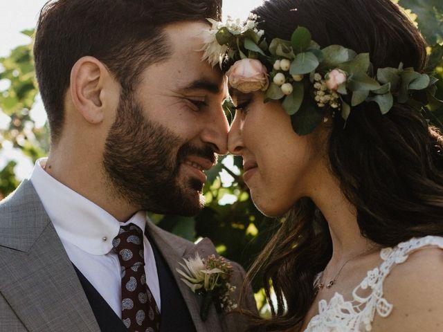 Il matrimonio di Flavio e Francesca a Roma, Roma 57