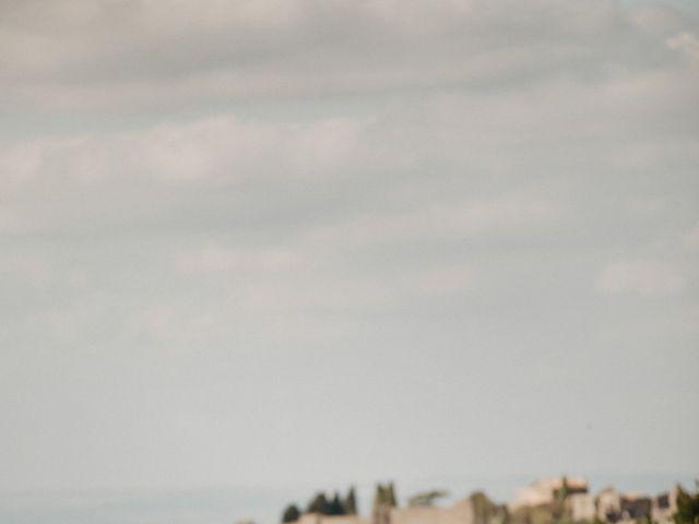 Il matrimonio di Flavio e Francesca a Roma, Roma 58