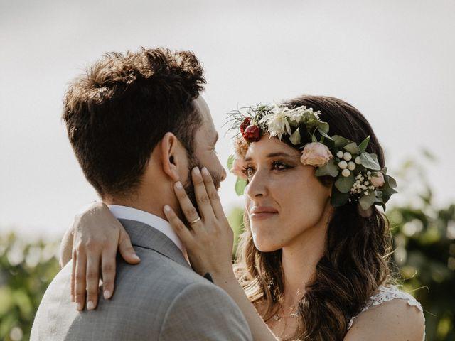 Il matrimonio di Flavio e Francesca a Roma, Roma 64