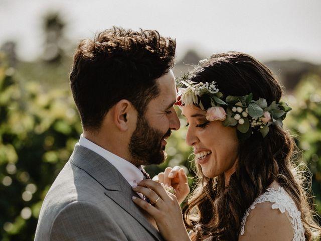 Il matrimonio di Flavio e Francesca a Roma, Roma 65