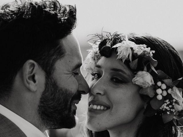 Il matrimonio di Flavio e Francesca a Roma, Roma 66