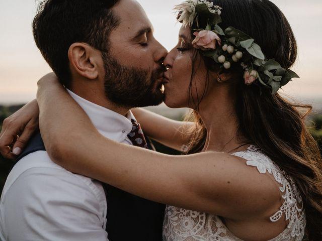 Il matrimonio di Flavio e Francesca a Roma, Roma 74