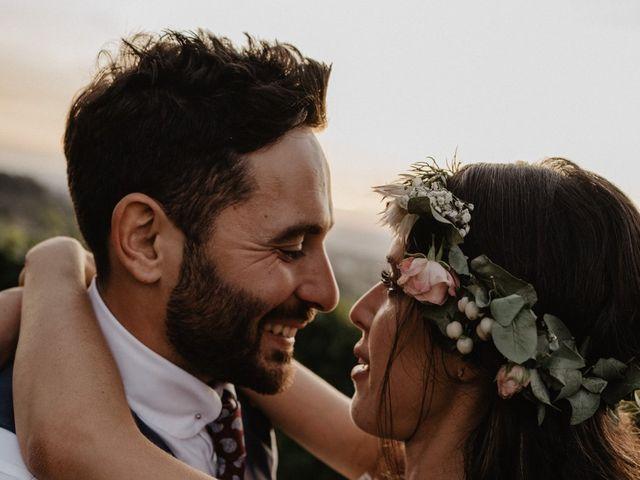 Il matrimonio di Flavio e Francesca a Roma, Roma 2