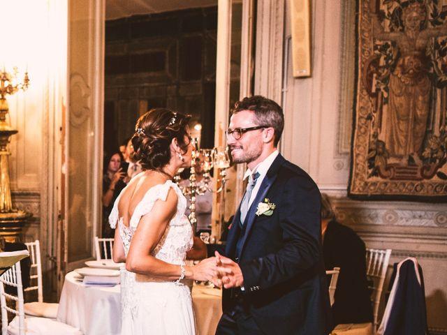 Il matrimonio di Enrico e Rosamaria a Palermo, Palermo 5