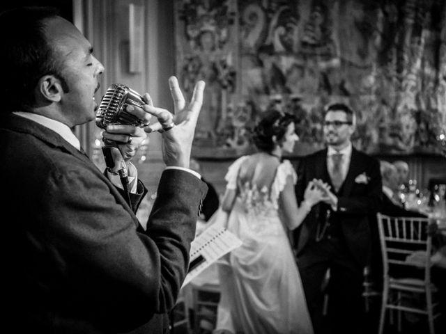 Il matrimonio di Enrico e Rosamaria a Palermo, Palermo 6