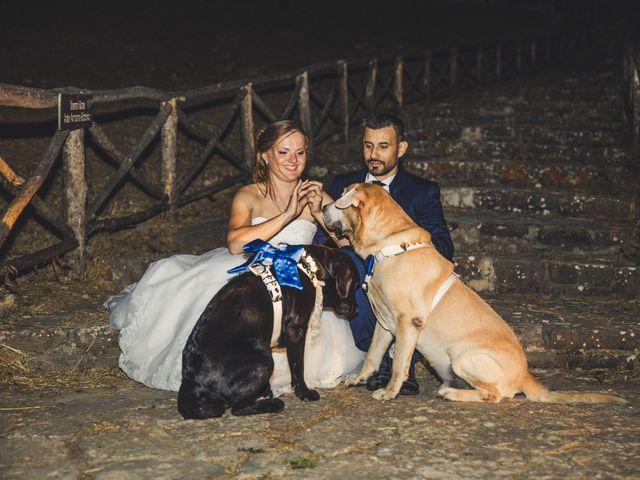 Il matrimonio di Maurizio e Eleonora a Palermo, Palermo 22