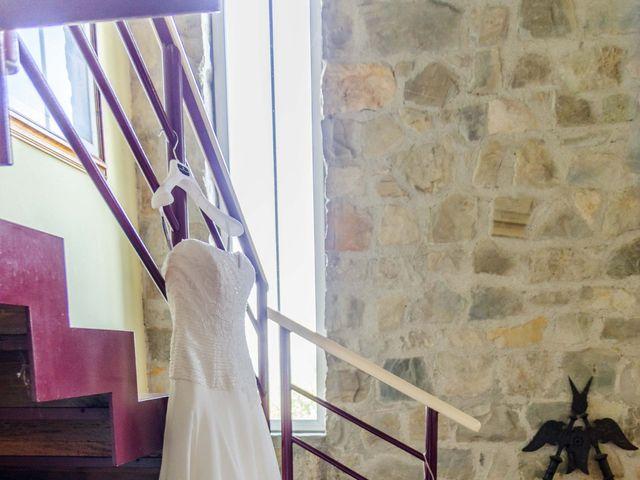 Il matrimonio di Alessandre e Attilio a Sassuolo, Modena 7