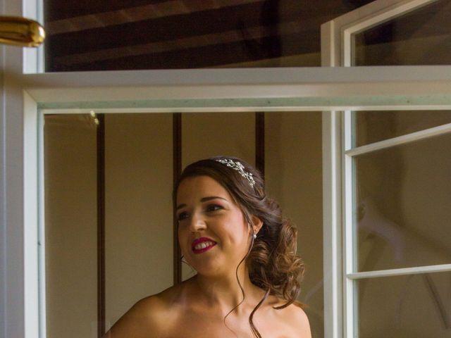 Il matrimonio di Alessandre e Attilio a Sassuolo, Modena 9