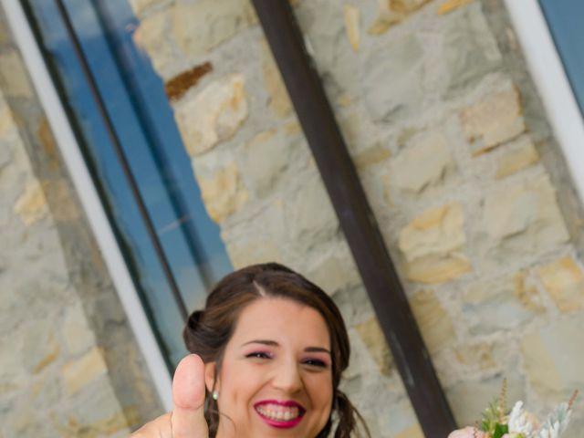 Il matrimonio di Alessandre e Attilio a Sassuolo, Modena 23