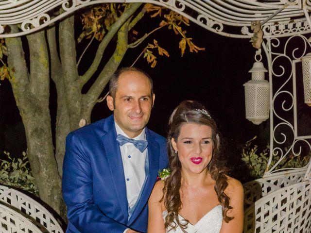 Il matrimonio di Alessandre e Attilio a Sassuolo, Modena 27