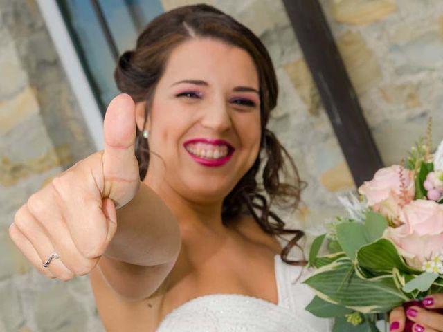Il matrimonio di Alessandre e Attilio a Sassuolo, Modena 30