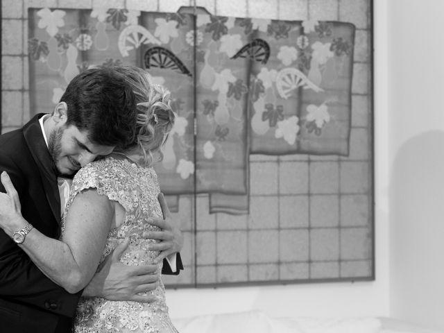 Il matrimonio di Simone e Alessia a Milano, Milano 14