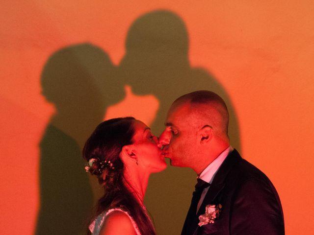 Il matrimonio di Giovanni e Giovanna a Carvico, Bergamo 16
