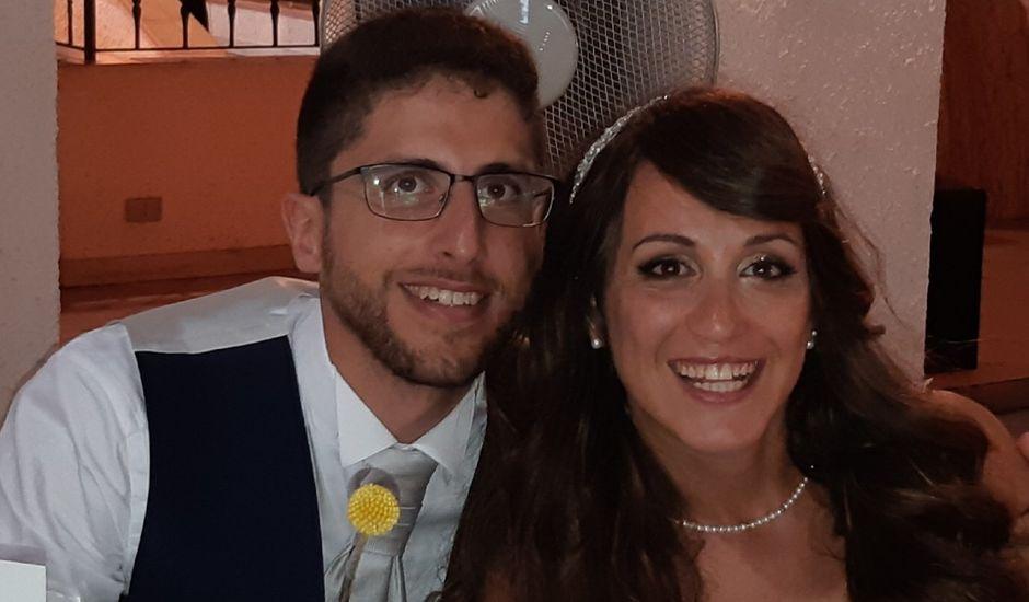 Il matrimonio di Marta e Giacomo  a Saronno, Varese