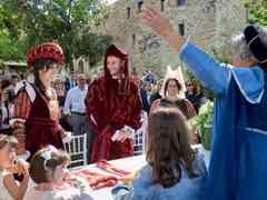 le nozze di Loredana e David 43